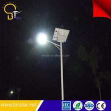 new solar products Applied in More than 50 Countries 5 years Warranty inductive timing light