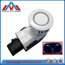 Parking Sensor Reverse Car Camera For Toyota 89341-45030
