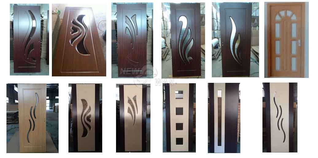 Pvc Toilet Door Bathroom Pvc Door Prices Pvc Folding Door