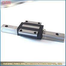 China wholesale custom linear motion linear locks linear guide locks linear guide unit