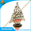 /product-gs/metal-ornament-for-christmas-tree-decoration-60336971244.html
