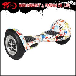 t3 electric scooter in AODI