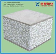 china prefabricated light steel houses frame modular homes price