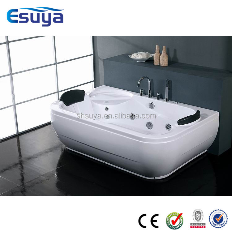 baby bath tub with air bubble function massage bathtub buy bathtub air bubble function bathtub. Black Bedroom Furniture Sets. Home Design Ideas