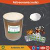 manufacture Aztreonam crude powder/USP standard/78110-38-0