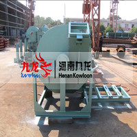 energy saving wood sawdust machine for to make the pellet in home