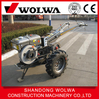81 hp mini tractor price hand operating small tractor