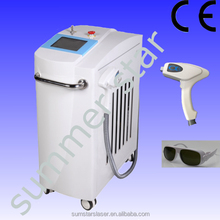 808nm diode laser hair removal, 808 diode laser hair removal, hair removal system