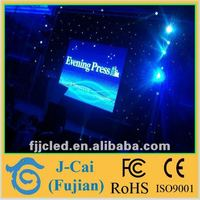 P6 LED Digital Full Color 3G GPS Worldwide Quality Taxi Top Advertising
