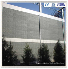 14/15MM/3M long/hot sale/external wall siding/construction building material