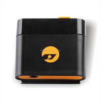 Anywhere GPS tracker TK108 GSM GPRS tracker long battery waterproof GPS pets use