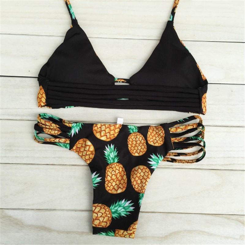 Swimming Bikini3.jpg