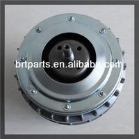New 700cc centrifugal clutch assy fit ATV