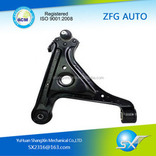 Most Popular Online Supplier Car Control Arm For OPEL OMEGA B