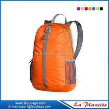 Large capacity 50-70L Camping Hiking Trekking Bag with rain cover