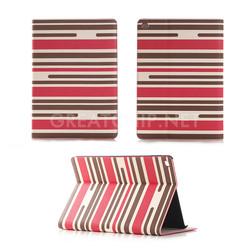 Wholesale Luxury Custom Smart Cover For iPad Pro Leather Case
