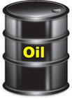BONNY LIGHT CRUDE OIL