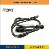 Crankshaft Crank Shaft Position Sensor CPS 39310-38070 PC536 / 5S1923 For Hyundai Santa Fe 2.4L L4 2001 2002 2003 2004 2005 2006