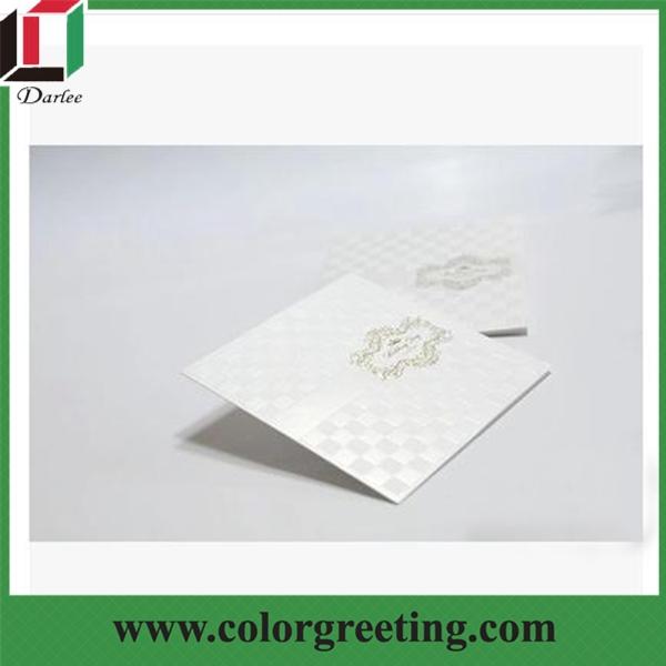 Wedding anniversary card to print decorating elegant wedding cpcic150047 1g stopboris Images