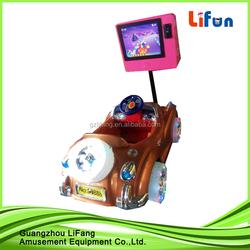 cheap entertainment children rides amusement park equipment