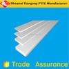 Top sale 100% virgin Molded PTFE sheets supplier