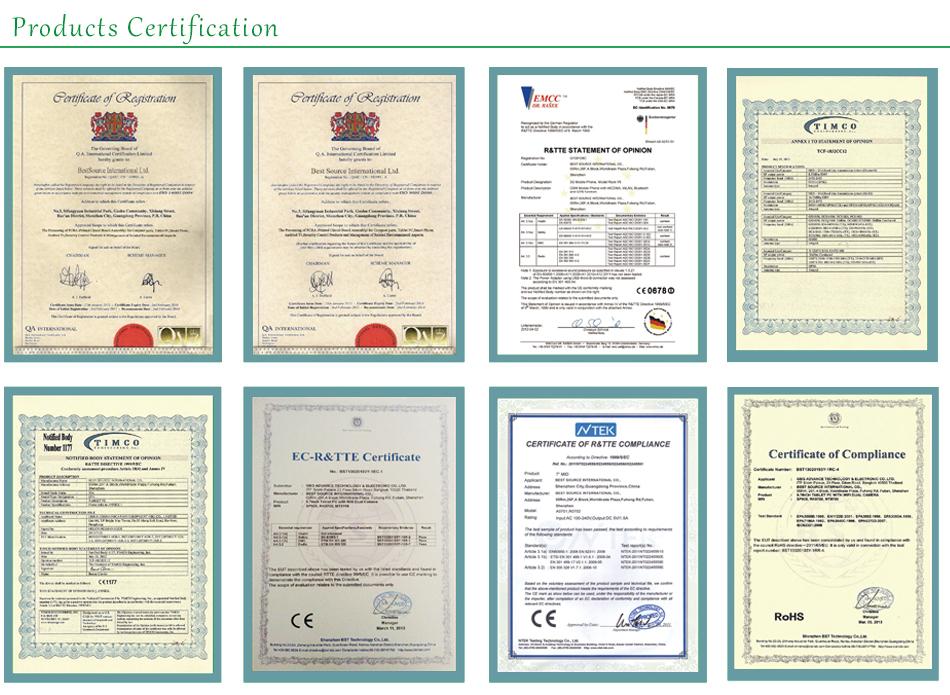 certification.jpg