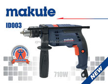 Makute 810W 13mm bosch model competitive prices electric power tool