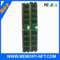 China best price cheap wholesale ddr2 800mhz 2gb ram