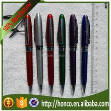 Cheapest promotion plastic pen/plastic ball pen/advertising promotion pen