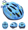 Alibaba express Colorful Child Bicycle Children Bike Helmet For Child Safety