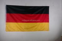 high quality farbic printed polyester military flag custom / national flag wholesale