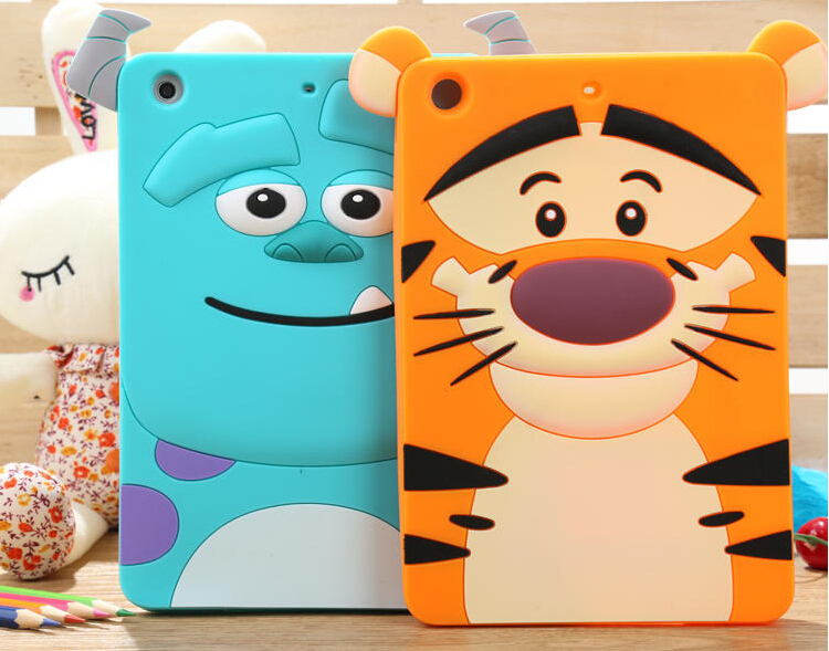 2014 China Wholesale For iPad mini Case , For brand name Ipad Case