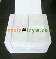 Ton whisper cotton pad,feeding cotton pad