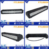 lamp bar light for dirtbike, 80w led work bar light, Light Bar IP67 Waterproof