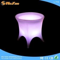 lyon furniture furniture goa large furniture