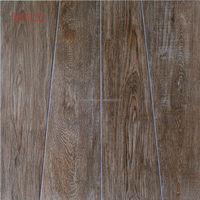 floor tiles, rustic tiles, 3d tiles, wood design, 50x50cm, No:5D1121