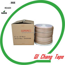 resealable sealing tape for clothes bag and t-shirt bag made in china export to Pakistan,Turkey,New zealand