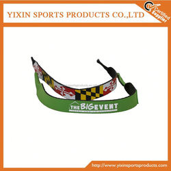 new arrival newest sports sunglasses straps
