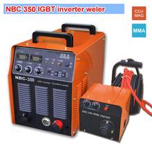 panasonic automatic NBC350 panasonic miller welding machine