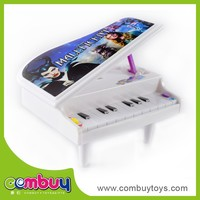 New electric baby musical instrument keyboard mini piano for sale