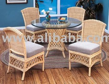 coral bay dining furniture buy furniture product on