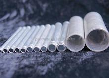 2014 China Supply 5052 Umbrella bone aluminium alloy tube
