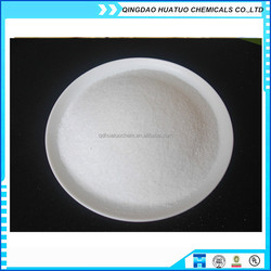 Anionic/Cationic PAM Flocculant, Water Treatment Chemicals Polyacrylamide