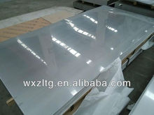304L stainless steel sheets Alibaba China supplier best selling products