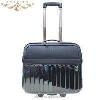 2015 Fashion Carry-on Size Trolley Luggage Bag Cabin Trolley