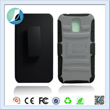 Wholesale Price Genuine Rugged Cover Case For Samsung Galaxy S5