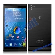 Kingzone K1Smartphone MTK6592 Octa Core 5.5 Inch LTPS 1920 x 1080 pixels 2GB/16GB Dual Sim Dual Standby
