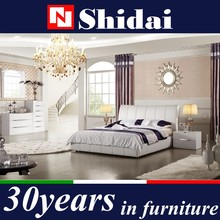 cheap beds for sale / beds for sale / cheap bedroom furniture prices B9011