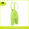 China largest competitive price Pro 2015 men team biking/sportswear/cycling hot sexy wear with bib shorts in sublimation