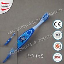 popular baby kids toothbrush